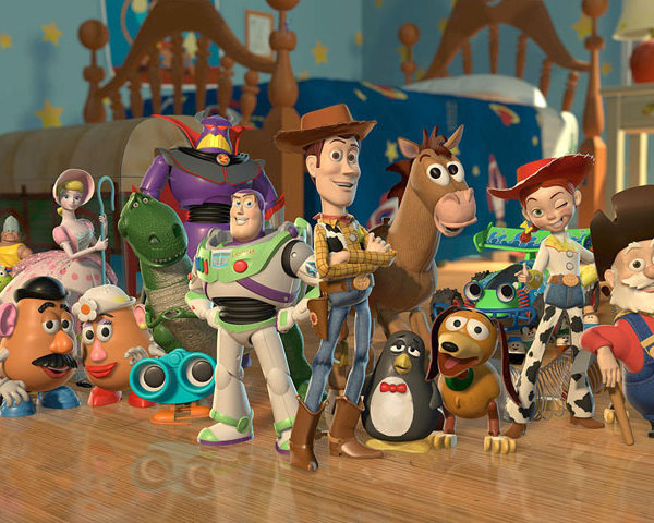 toy_story_7