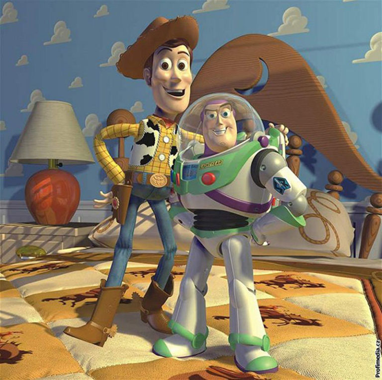 toy_story_8