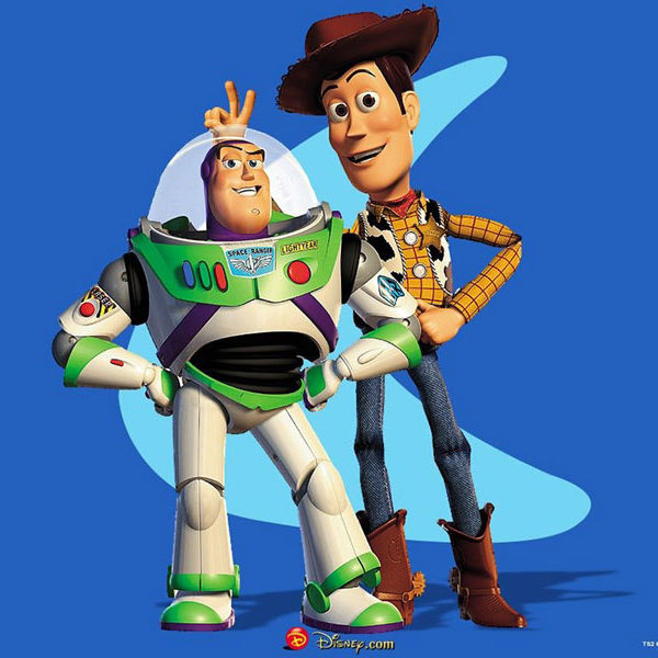 toy_story_9