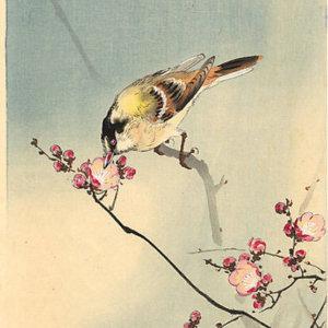 Японско-китайская живопись
