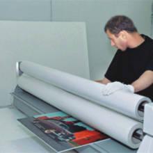 печать на пенокартоне19
