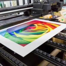 печать на пенокартоне30