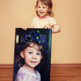 подарок портрет 2