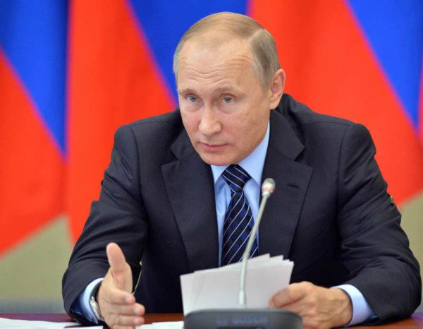 RUSSIA-POLITICS-HEALTH