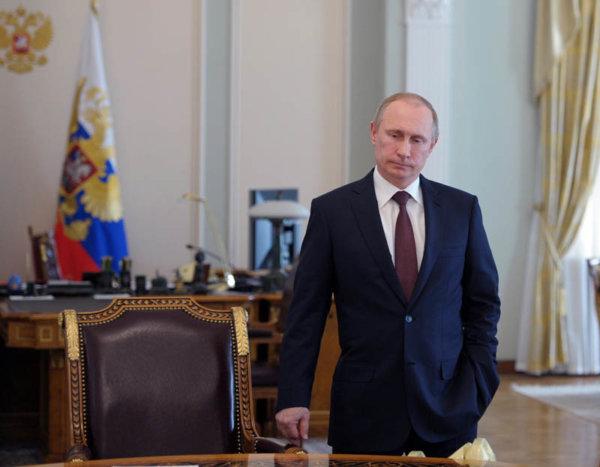 UKRAINE-RUSSIA-POLITICS-CRISIS-EU-ENERGY-PUTIN