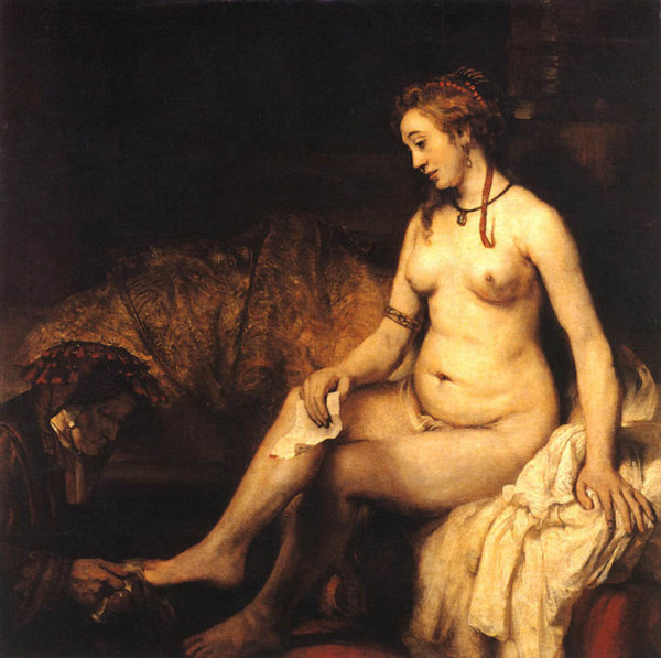 rembrant_103