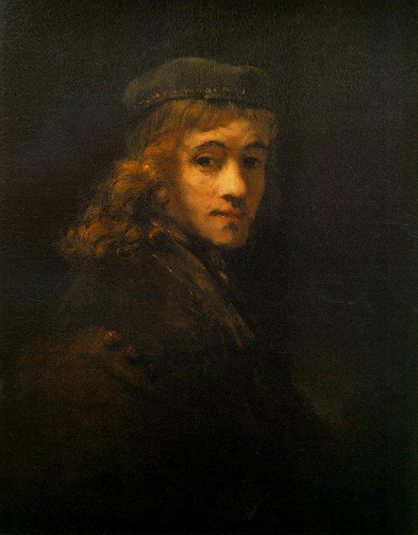 rembrant_124