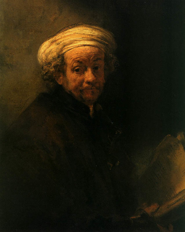 rembrant_134