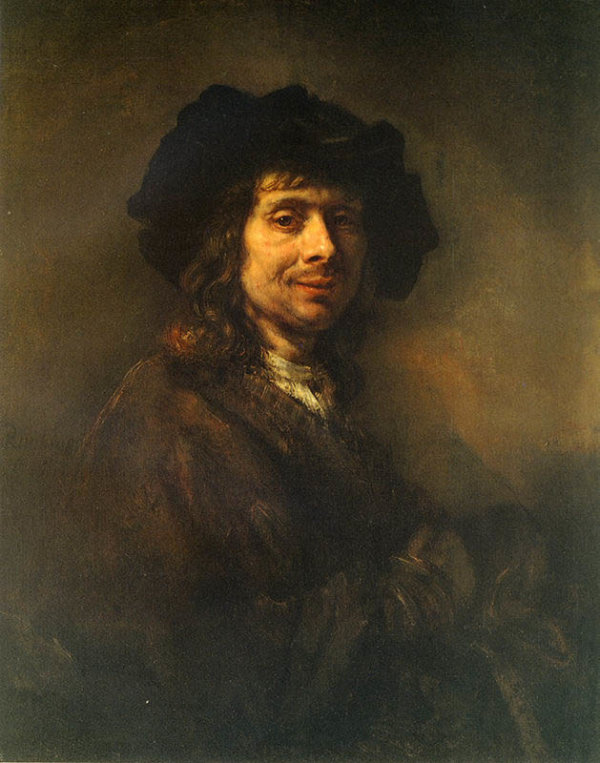 rembrant_139