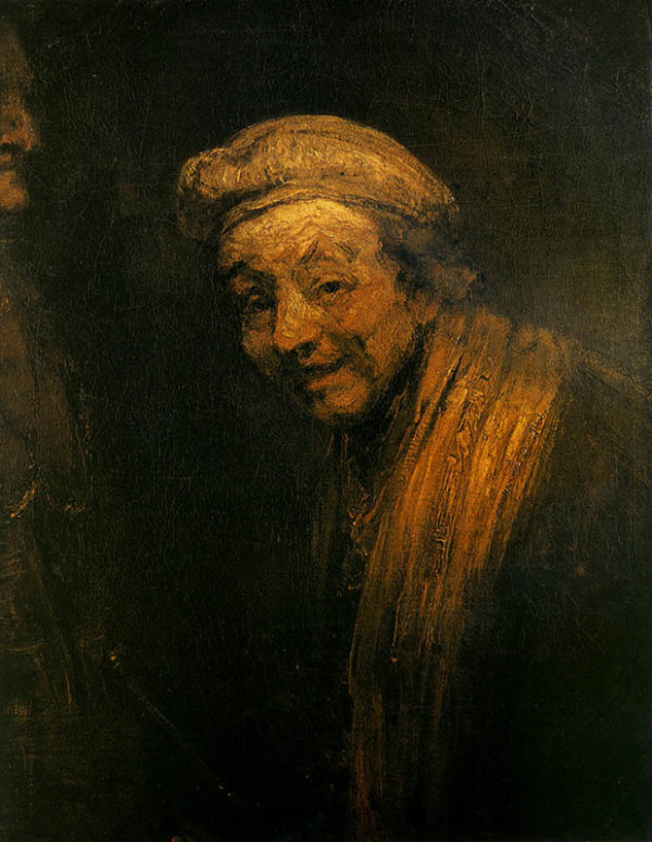rembrant_150