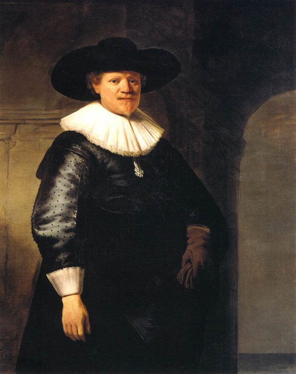 rembrant_39
