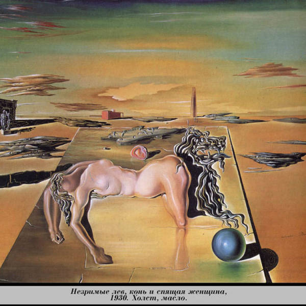 a description of salvador dali born salvador felipe jacinto dali