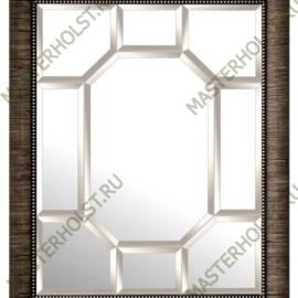 зеркала в багете1
