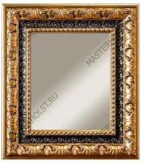зеркала в багете10