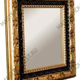 зеркала в багете11