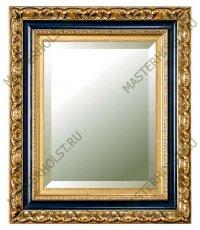 зеркала в багете13