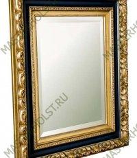 зеркала в багете14