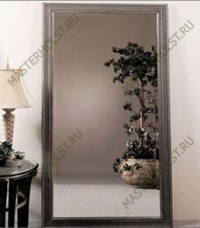 зеркала в багете16
