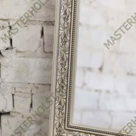 зеркала в багете17