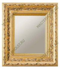 зеркала в багете18