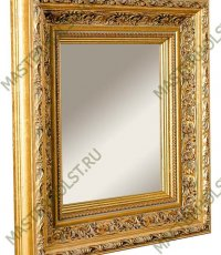 зеркала в багете19
