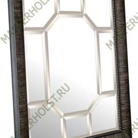 зеркала в багете2