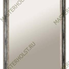зеркала в багете20