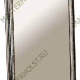 зеркала в багете21
