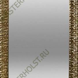 зеркала в багете22