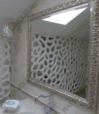 зеркала в багете23
