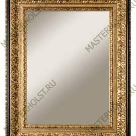 зеркала в багете24