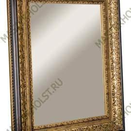 зеркала в багете25