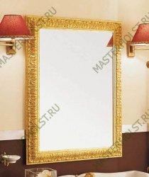 Зеркала на заказ в багете