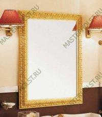 зеркала в багете3