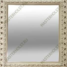 зеркала в багете30