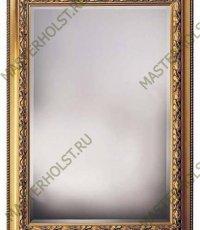 зеркала в багете31