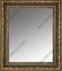 зеркала в багете32
