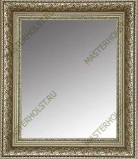 зеркала в багете33