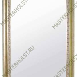 зеркала в багете34