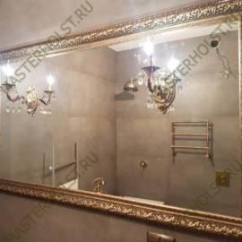 зеркала в багете35