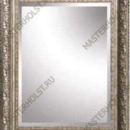 зеркала в багете39