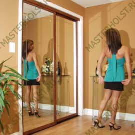 зеркала в багете4