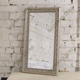 зеркала в багете43