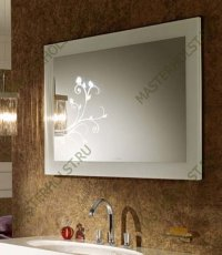 зеркала в багете5