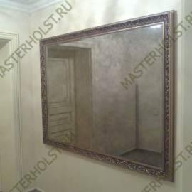 зеркала в багете6