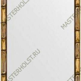 зеркала в багете7