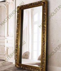 зеркала в багете8
